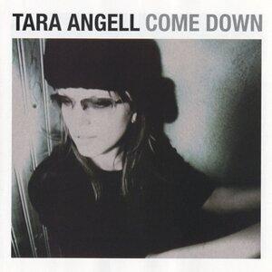 Tara Angell 歌手頭像