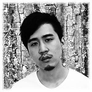 Andrew Chou (周立銘)