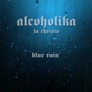 Alcoholika La Christo 歌手頭像