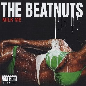 The Beatnuts 歌手頭像