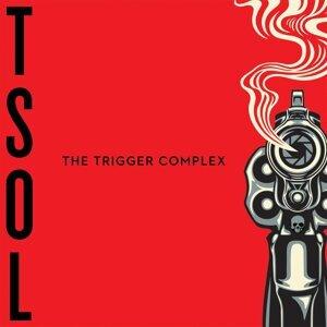 T.S.O.L. 歌手頭像