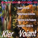Kler Voiant