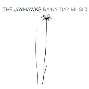 The Jayhawks (遊擊隊合唱團) 歌手頭像