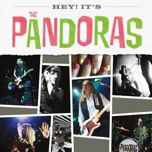 The Pandoras