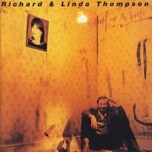 Richard And Linda Thompson 歌手頭像