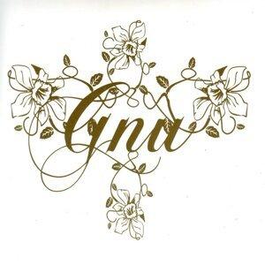 Gnu 歌手頭像