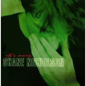Nicholson, Shane 歌手頭像