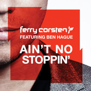 Ferry Corsten featuring Ben Hague 歌手頭像