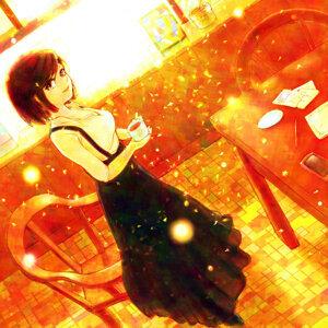 稲敷常州 (Inashiki Jhoshu) 歌手頭像