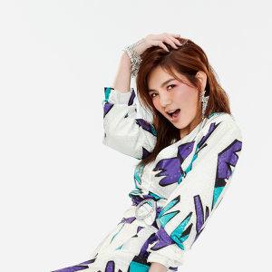 陳嘉樺 (Ella Chen)