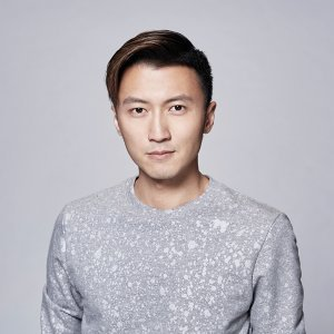 謝霆鋒 (Nicholas Tse) Artist photo
