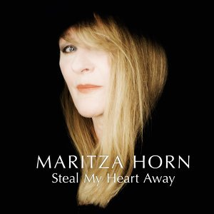 Maritza Horn 歌手頭像