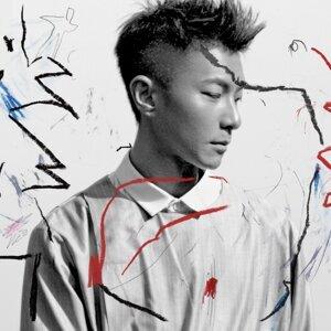 周國賢 (Endy Chow) 歌手頭像