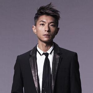 Endy Chow (周國賢)