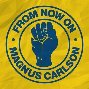 Magnus Carlson