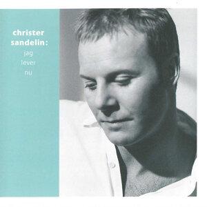 Christer Sandelin