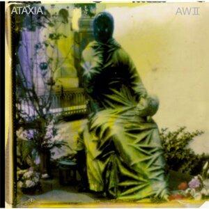 Ataxia 歌手頭像