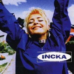 Incka