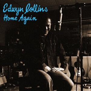 Edwyn Collins (艾德溫科林斯)