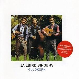 Jailbird Singers 歌手頭像
