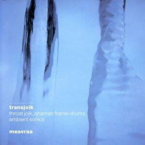 Transjoik 歌手頭像