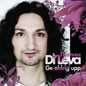 Thomas Di Leva 歌手頭像