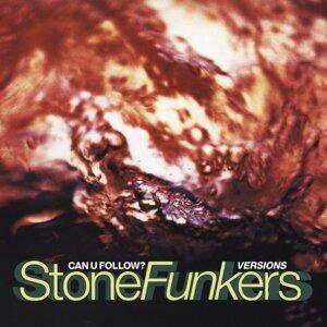 Stonefunkers