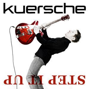 Kuersche 歌手頭像