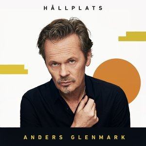 Anders Glenmark