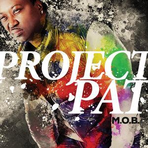 Project Pat (專案高手)