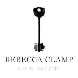 Rebecca Clamp 歌手頭像