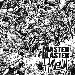 Master Blaster 歌手頭像