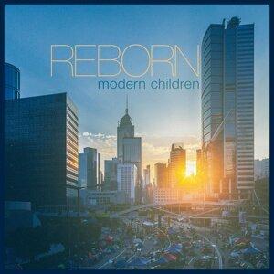 Modern Children 歌手頭像