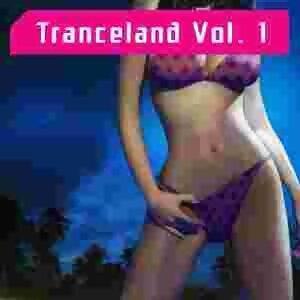 Tranceland Vol. 1 歌手頭像