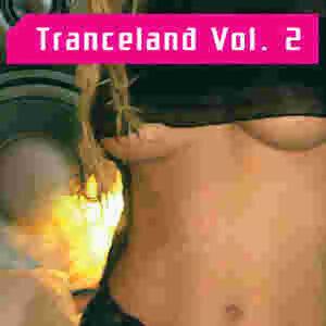 Tranceland Vol. 2 歌手頭像