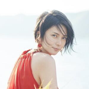 柴崎幸 (Kou Shibasaki) 歌手頭像