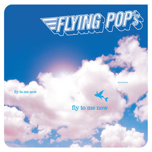 Flying Pop's 歌手頭像