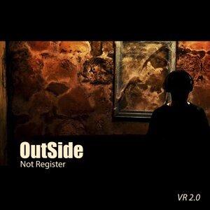 Outside 歌手頭像