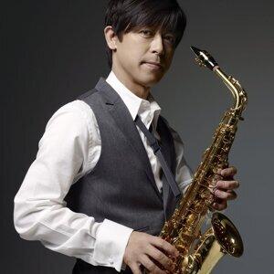 田中靖人 歌手頭像