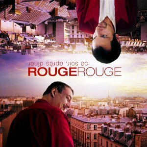Rouge Rouge 歌手頭像