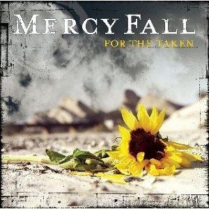 Mercy Fall 歌手頭像
