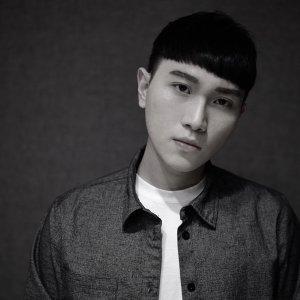 魏祺修 (Xiu) 歌手頭像