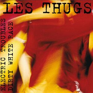 Les Thugs 歌手頭像