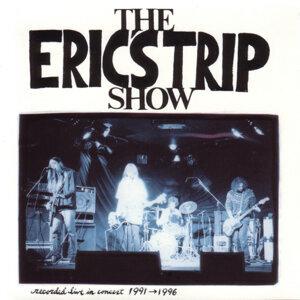 Eric's Trip 歌手頭像