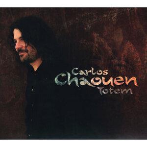 Carlos Chaouen 歌手頭像