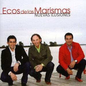 Ecos de las Marismas (F) 歌手頭像