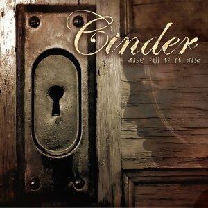 Cinder 歌手頭像