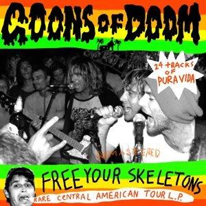 Goons Of Doom 歌手頭像