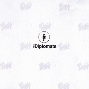 The Diplomats 歌手頭像