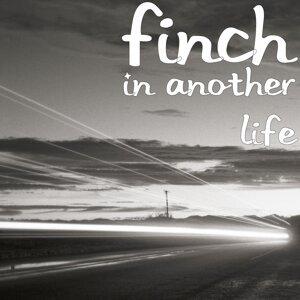 Finch (雀鳥合唱團) 歌手頭像